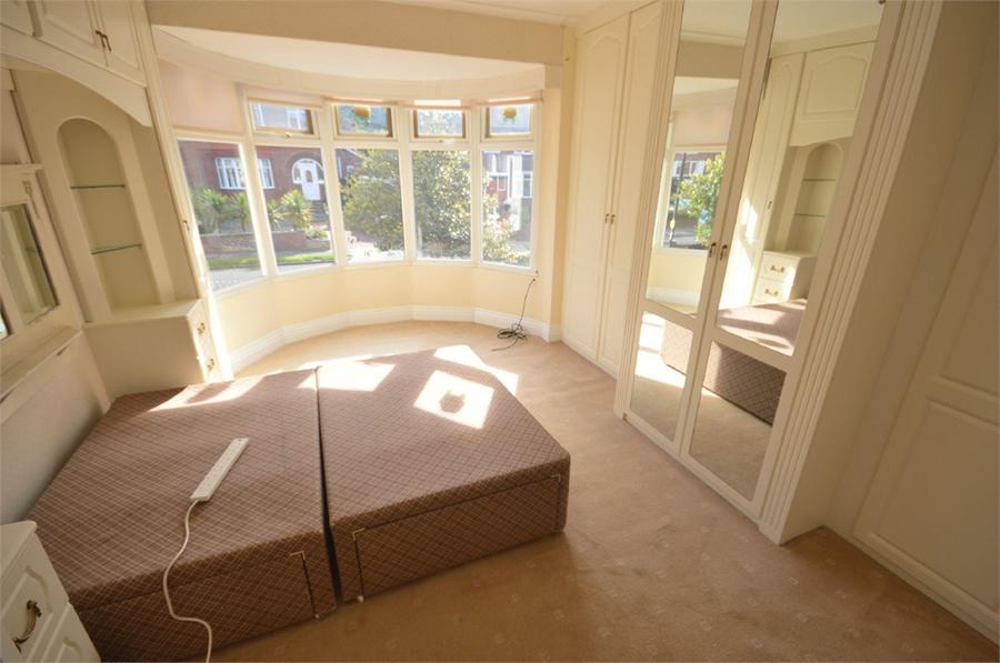 4 bedroom, Nilverton Avenue, SUNDERLAND, SR2 7TS