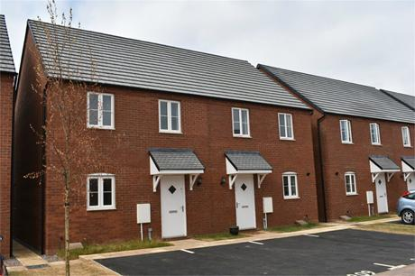 Cranfield, Bedford Image