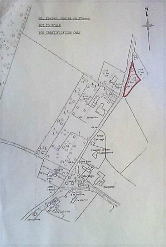http://www.dezrez.com/estate-agent-software/ImageResizeHandler.do?PropertyID=4038115&photoID=4&AgentID=224&BranchID=333&width=768
