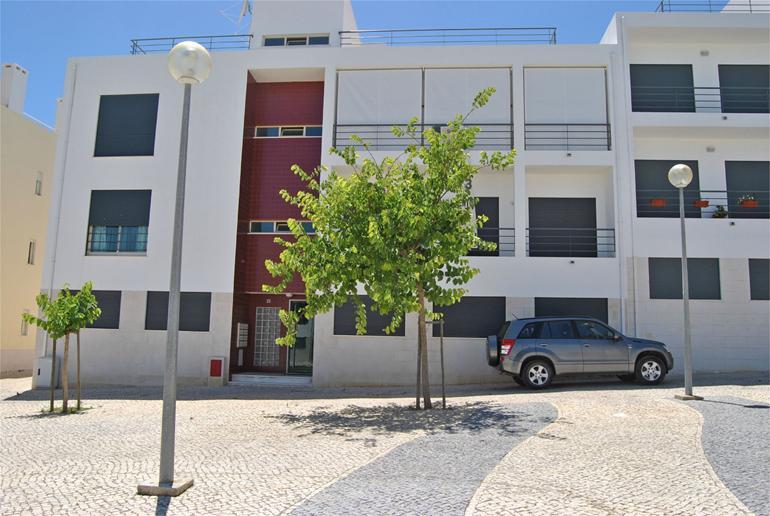 Moncarapacho, Moncarapacho, Portugal