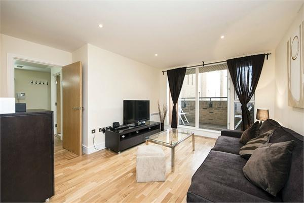 London property for sale. Ref No: 13184639. Picture no 2