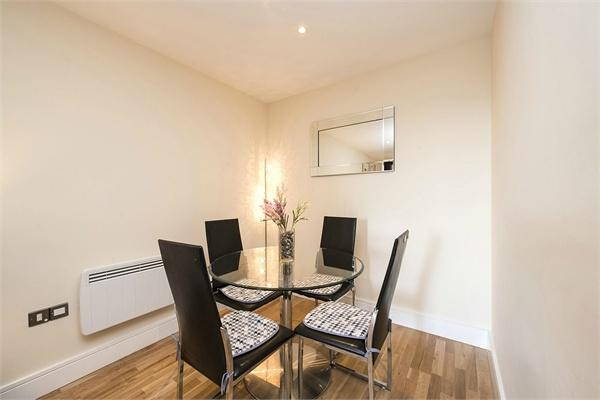 London property for sale. Ref No: 13184639. Picture no 4