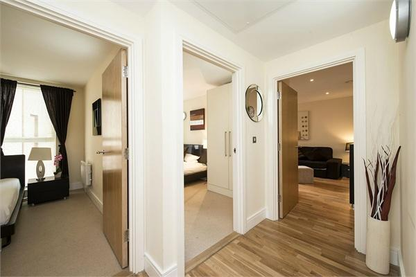 London property for sale. Ref No: 13184639. Picture no 6