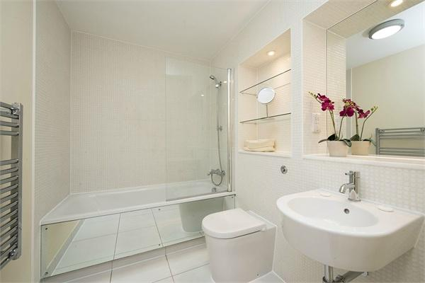 London property for sale. Ref No: 13184639. Picture no 8