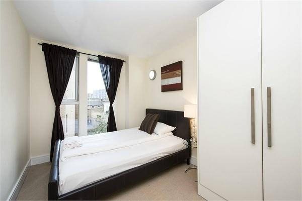 London property for sale. Ref No: 13184639. Picture no 9