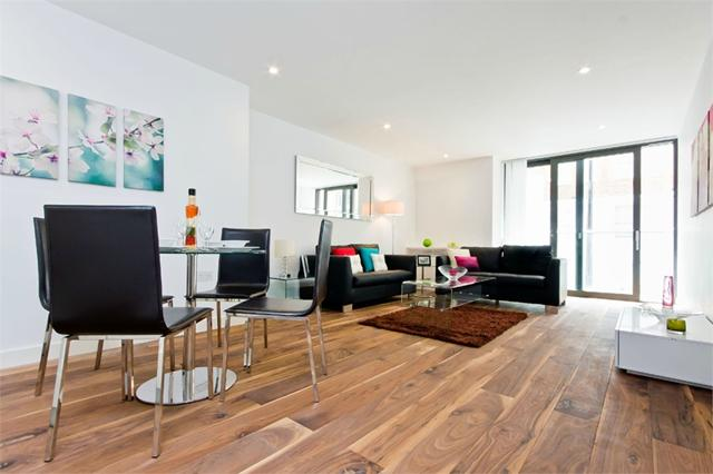 London, W1 Property  | Houses For Sale W1, W1, Flat 1 bedrooms property for sale Price:18,995,505