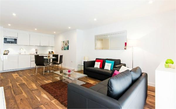 W1 property for sale. Ref No: 13184679. Picture no 2