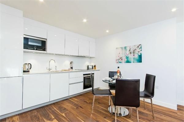 W1 property for sale. Ref No: 13184679. Picture no 3