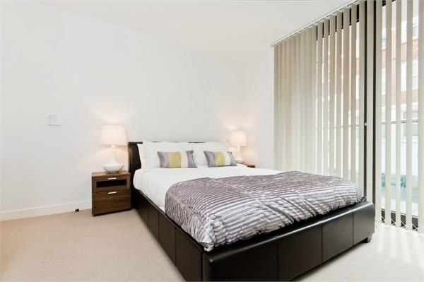 W1 property for sale. Ref No: 13184679. Picture no 4