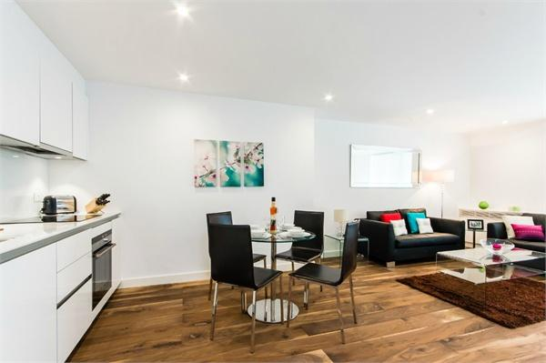 W1 property for sale. Ref No: 13184679. Picture no 6