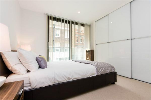 W1 property for sale. Ref No: 13184679. Picture no 7