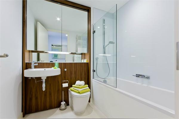 W1 property for sale. Ref No: 13184679. Picture no 8