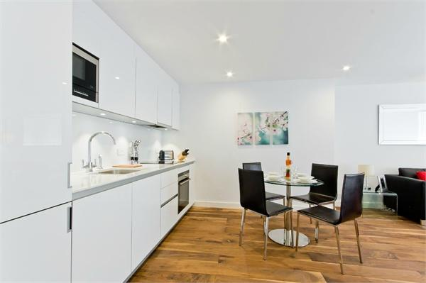 W1 property for sale. Ref No: 13184679. Picture no 9