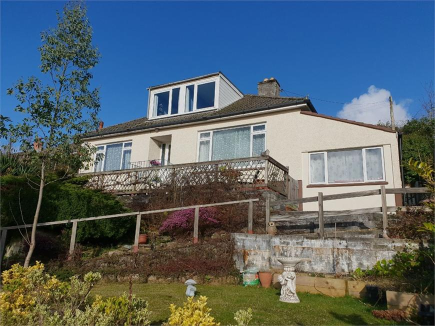 62 Trenance Road, St Austell