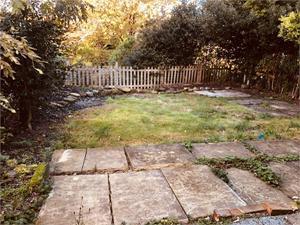 36 Moorhead Crescent, Moorhead, SHIPLEY, West Yorkshire