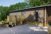 2 Bed Park Home/Mobile Home  for Sale