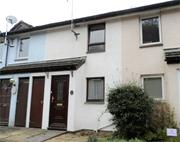 2 Bed Mid Terrace (House) for Sale