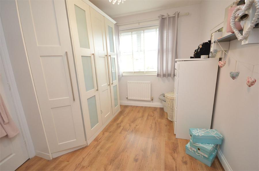 4 bedroom, Bristlecone, Sunderland, SR3 2NS