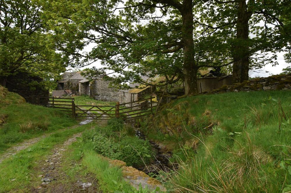 Greenholme property image