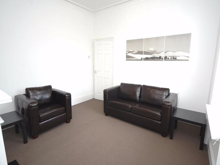 2 bedroom, Derby Street, Sunderland, SR2 7AB