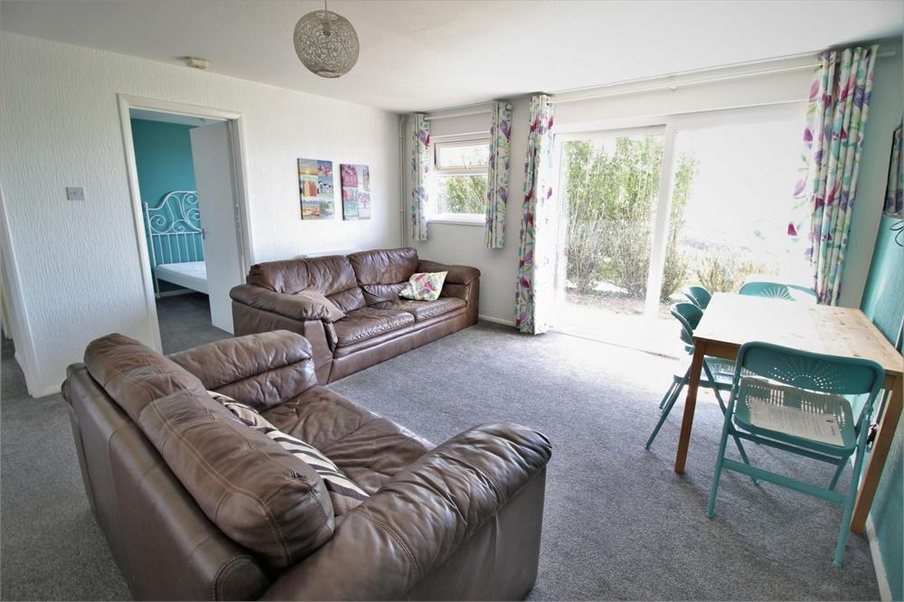 2 Bed End Terrace (House) for Sale