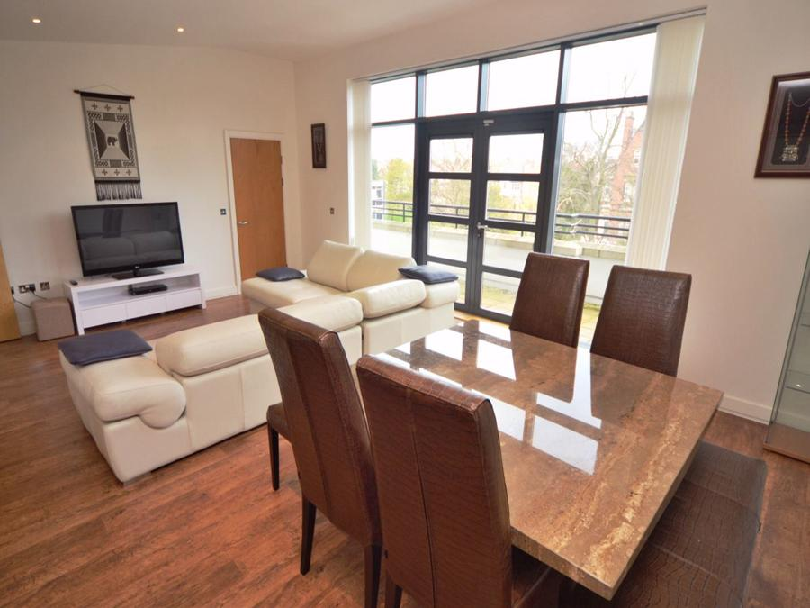 3 bedroom, Thornlea Court, Sunderland, SR2 7JZ