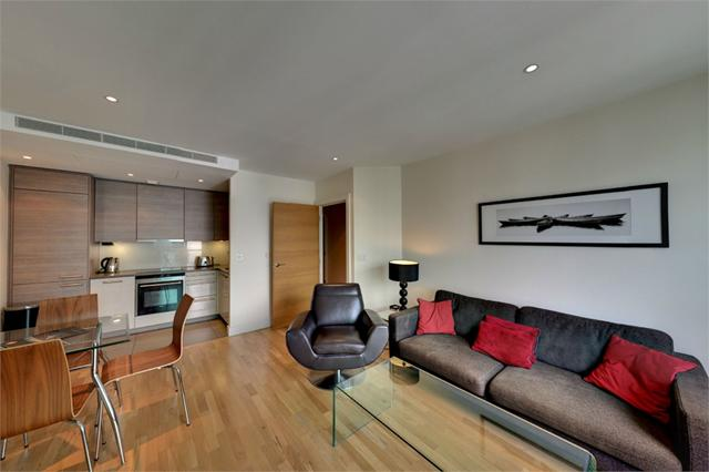 London, Sw8 Property  | Houses For Sale Sw8, SW8, Apartment 1 bedrooms property for sale Price:10,507,758