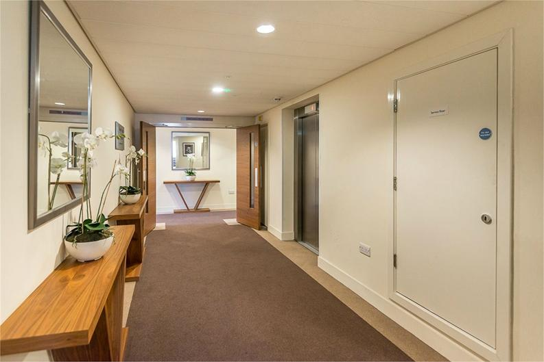 1 bedroom(s) apartment to sale in Napier House, Bromyard Avenue, London-image 12