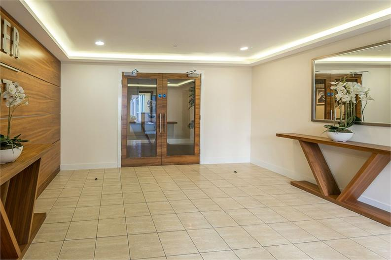 1 bedroom(s) apartment to sale in Napier House, Bromyard Avenue, London-image 13