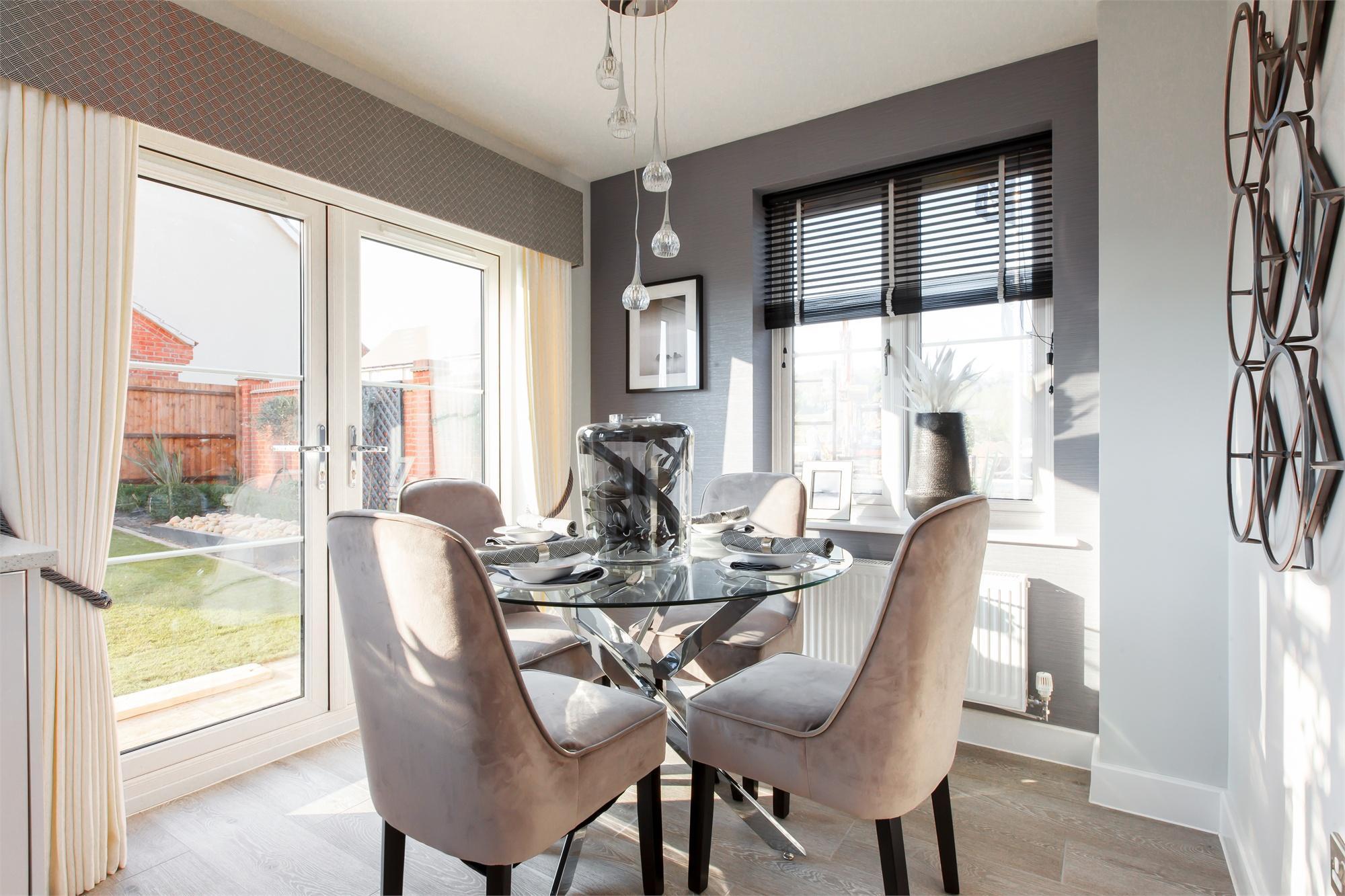 Botley, Southampton, Hampshire - Charters Estate Agents