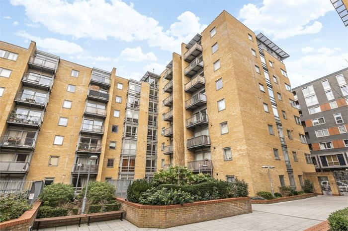Moore House,  Cassilis Road,  Canary Wharf,  London,  E14 9LN