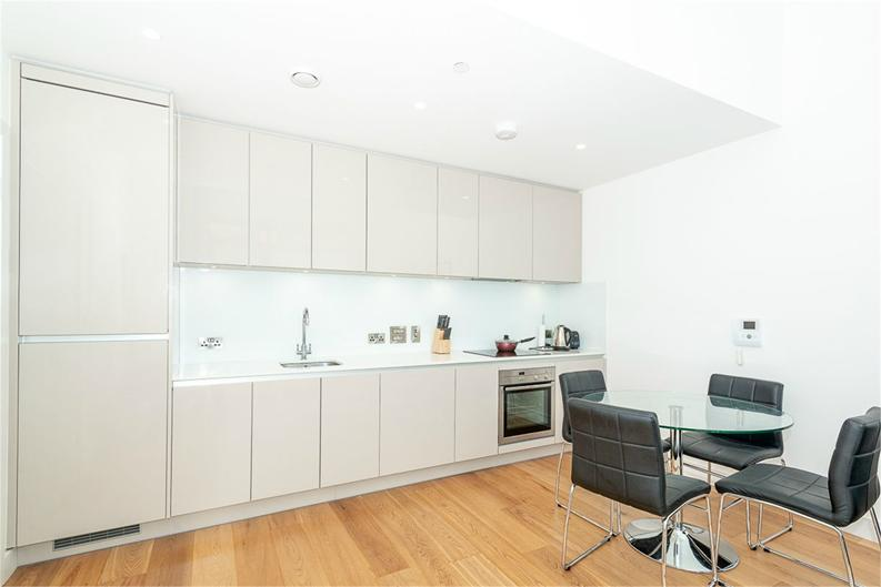 2 bedroom(s) apartment to sale in Vita Apartments, 1 Caithness Walk, Croydon, Surrey-image 2