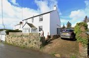 4 Bed Semi-Detached (House) to Let
