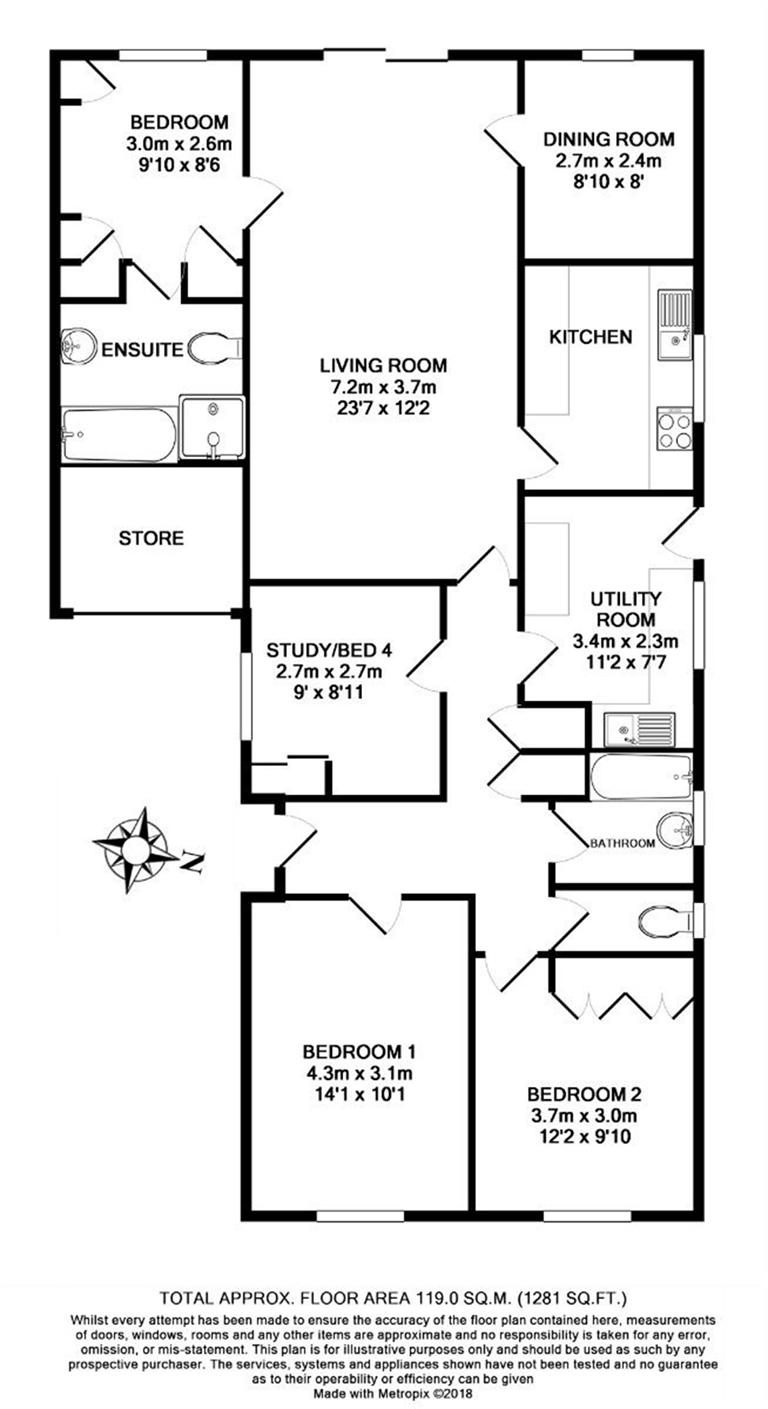 http://www.dezrez.com/estate-agent-software/ImageResizeHandler.do?PropertyID=4652837&photoID=4&AgentID=224&BranchID=333&width=768