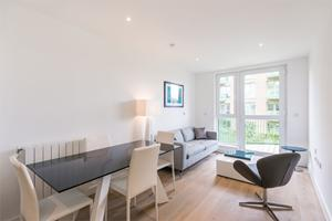 View full details for Maltby House, 2 Ottley Drive, London, SE3