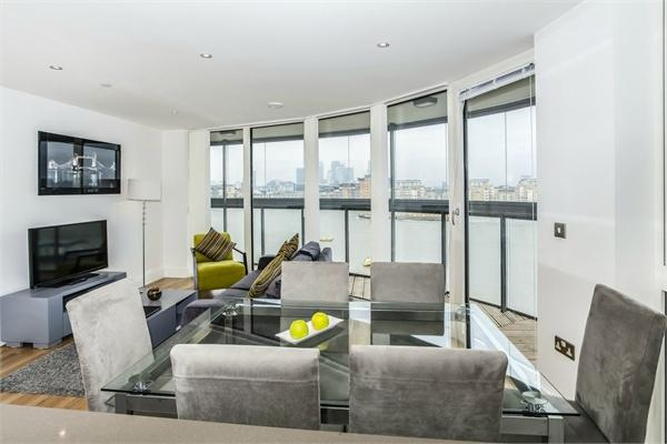 Greenwich property for sale. Ref No: 13184671. Picture no 10