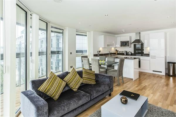 Greenwich property for sale. Ref No: 13184671. Picture no 3