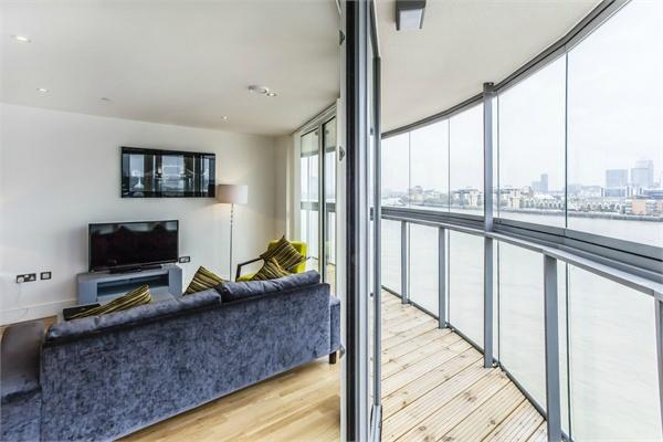 Greenwich property for sale. Ref No: 13184671. Picture no 4