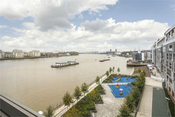 Greenwich property for sale. Ref No: 13184671. Picture no 8