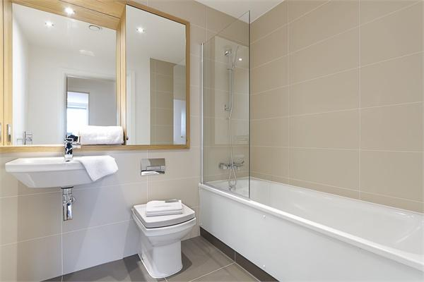 Greenwich property for sale. Ref No: 13184671. Picture no 9