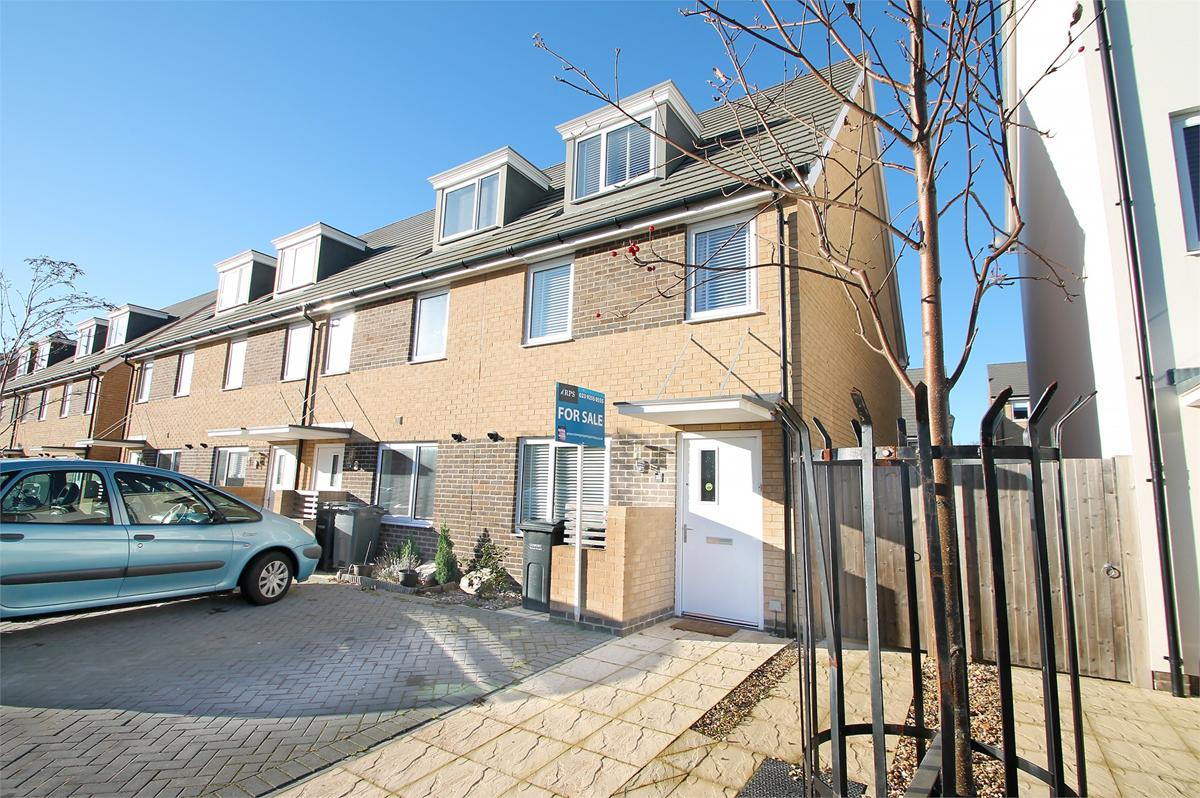 Solebay Way, Gosport, PO13 8NQ