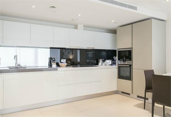 London property for sale. Ref No: 13184661. Picture no 2