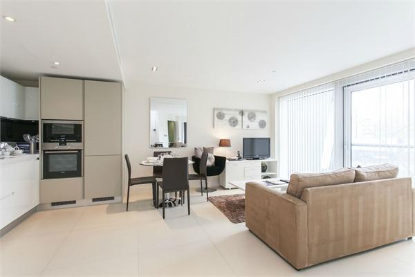 London property for sale. Ref No: 13184661. Picture no 3