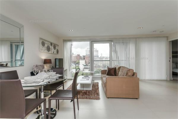 London property for sale. Ref No: 13184661. Picture no 4