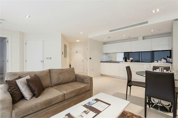 London property for sale. Ref No: 13184661. Picture no 5