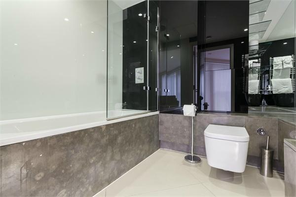 London property for sale. Ref No: 13184661. Picture no 6