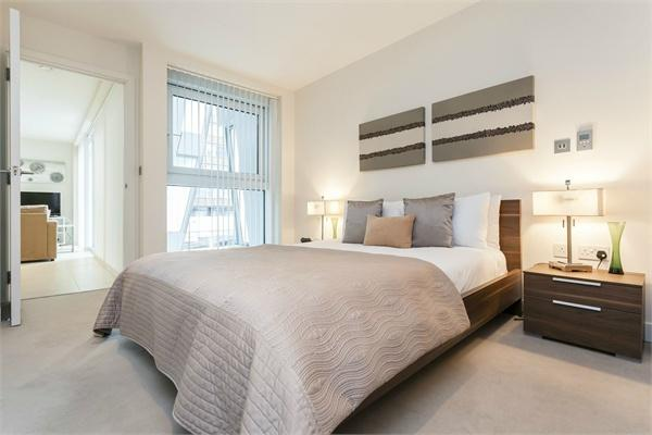 London property for sale. Ref No: 13184661. Picture no 8