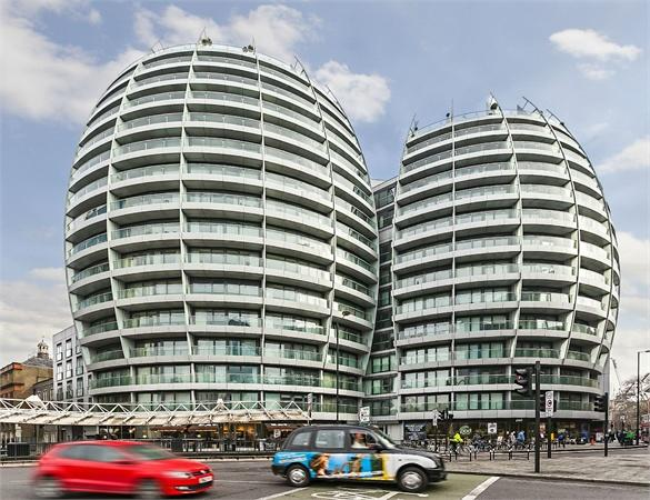 London property for sale. Ref No: 13184661. Picture no 9