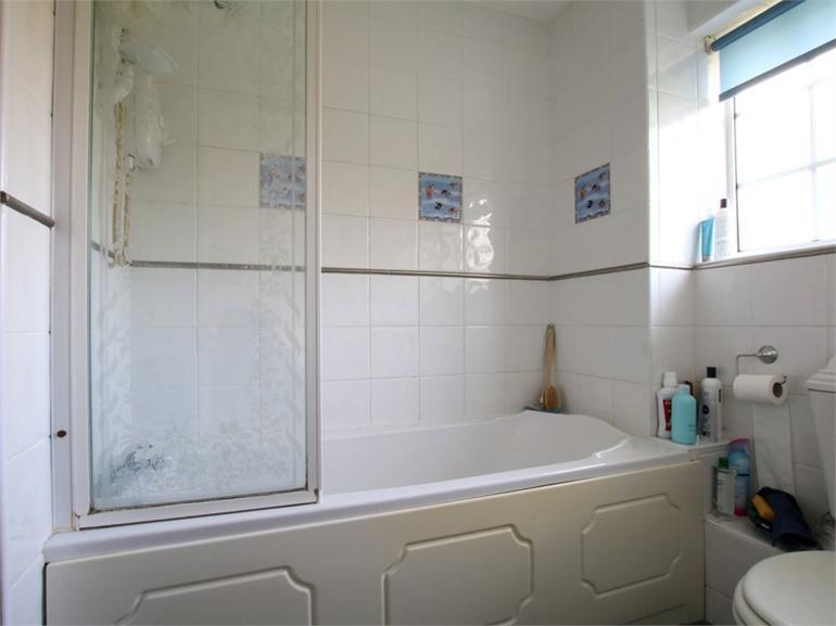 luxury_house_2-wallpaper-1920x1200