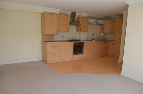 Property picture Lounge/Kitchen